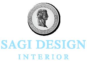 Brands arredamento di interni sagi design for Logo arredamento